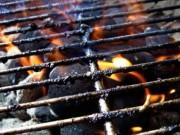 Bếp Eva - 4 sai lầm phổ biến khi nướng đồ ăn ảnh hưởng sức khỏe