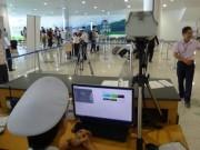 Tin tức - Bộ Y tế lập 4 đội đáp ứng nhanh phòng dịch MERS - CoV