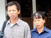 Ngày mới - Ai phải bỏ tiền ra đền bù cho ông Chấn?