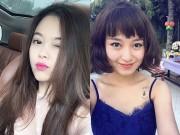 """Làm mẹ - Những single mom cực """"hot"""" trên mạng vì xinh đẹp và tài năng"""