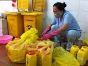 Tin tức - Nguy hiểm khôn lường từ hộp đựng thực phẩm bằng nhựa tái chế