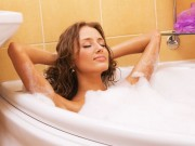 Eva Yêu - Cẩm nang giữ âm đạo sạch sẽ và khỏe mạnh
