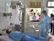 Du khách Nga tại Lâm Đồng âm tính với MERS-CoV