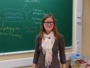 Tin tức - Bất ngờ về cách đào tạo giáo viên ở 'thiên đường giáo dục'