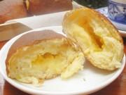 Bếp Eva - Bánh papparoti nhân kem trứng