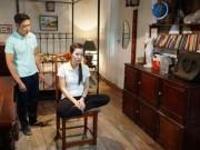 Nhà đẹp - Nuối tiếc nhà thuần Việt trên phim 'Hôn nhân trong ngõ hẹp'