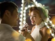 Eva Yêu - Đau lòng khi bạn gái phải lòng gã đàn ông khác