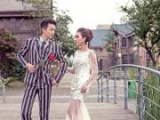 Eva Yêu - 6 kiểu đàn ông tuyệt đối không nên lấy làm chồng