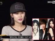 """Sao Hàn """"xuống dốc"""" sau vụ Lee Byung Hun bị tống tiền"""