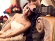 Eva Yêu - Anh lên giường với tình cũ khi ngày cưới đã cận kề