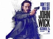 HBO 10/4: John Wick