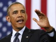 Eva tám - Thói quen kì lạ của Tổng thống Mỹ Barack Obama