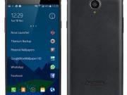 Eva Sành điệu - Điện thoại Android đầu tiên của Nokia?