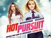 Star Movies 9/4: Hot Pursuit