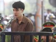 Đơn xin tử hình sớm của sát thủ Bình Phước vô giá trị