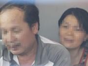 Lộ lý do sát thủ Bình Phước không muốn thoát án tử