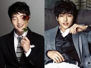Làm đẹp - Những khoảnh khắc đốn tim phái nữ của Song Joong Ki