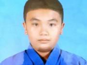 Tin tức - Những điều chưa biết về hung thủ sát hại, chôn xác phi tang bé trai
