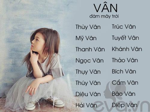 top ten han viet hay, y nghia cho con gai 2016 (phan 2)