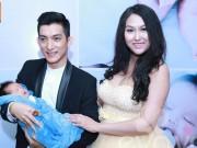 """Làng sao - Phi Thanh Vân: """"Tôi nuôi con rẻ nhất showbiz Việt"""""""