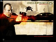 Star Movies 13/4: Transporter 2