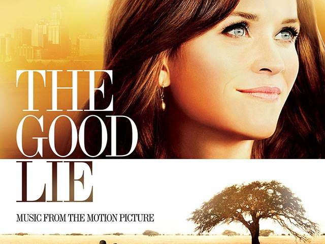 HBO 20/4: The Good Lie