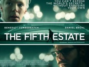 HBO 17/4: The Fifth Estate