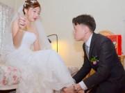 Eva Yêu - Thêm một bộ ảnh cưới thảm họa của cặp đôi Singapore