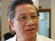 Tin tức - Gửi Bộ trưởng Phùng Xuân Nhạ: Giáo dục sẽ phải trả giá đắt vì thông tư 30