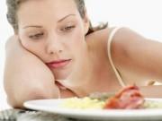 Sức khỏe - 6 sản phẩm giảm cân vô tác dụng bạn cần biết