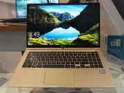 """Laptop """"siêu mẫu"""" của LG giá từ 1.100 USD"""
