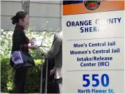 Làng sao - Thúy Nga kể chuyện đi thăm Minh Béo bị... nhầm đường