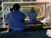 Tin tức - Nạn xâm hại tình dục kinh hoàng trong nhà tù nữ ở Mỹ