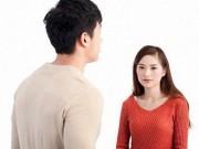 Eva Yêu - 5 điều vợ trẻ dặn chồng khi xách valy ra khỏi nhà