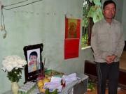 Tin tức - Mẹ giết 2 con rồi tự sát: Sáng ly hôn, chiều đã dại dột