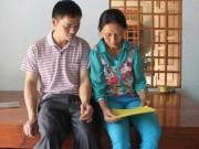 Tin tức - Ngày trở về của người phụ nữ bị bán sang Trung Quốc 22 năm