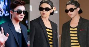 """Sơn Tùng M-TP vẫn """"học hỏi"""" G-Dragon dù bị chỉ trích"""
