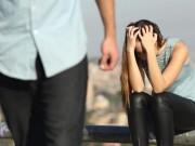 Eva Yêu - Chàng trai dứt bỏ mối tình 5 năm vì bạn gái quá nghèo