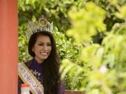 HH Kelly Trang Trần tìm ứng viên thi Hoa hậu quý bà Thế giới