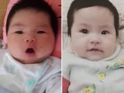 Chuẩn bị mang thai - Người vợ trẻ 3 năm chạy chữa tinh trùng yếu cho chồng