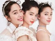 Làm đẹp - 4 cách để da trắng mịn cô gái nào cũng cần thuộc lòng