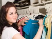 Nhà đẹp - 5 câu hỏi khó nhằn thường gặp khi giặt quần áo