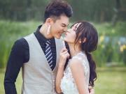 Eva Yêu - 10 cách để trở nên đáng yêu hơn trong mắt chồng