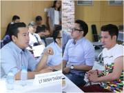 """Xem & Đọc - Sau """"Vòng eo 56"""", đạo diễn Lý Minh Thắng tiếp tục với dự án mới"""