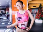 """Eva tám - Huyền Thanh """"Bước nhảy ngàn cân"""": Mẹ đơn thân không hối hận vì bỏ chồng"""