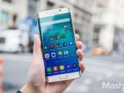 Eva Sành điệu - Sắp ra mắt Galaxy Note 6, có thêm bản màn hình cong