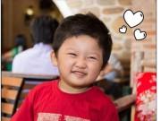 Phan Hoàng Tuấn - AD21130 - Chàng trai mê ô tô