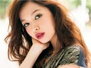 Làm đẹp - 5 cách tẩy lông mặt để da trắng sáng mịn màng