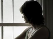 Chuẩn bị mang thai - 7 lỗi lớn khiến mẹ khó thụ thai hơn người khác
