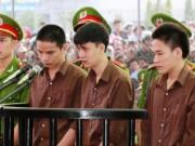 Sẽ tổ chức xét xử lưu động vụ thảm sát Bình Phước 2 ngày